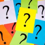 when will I ask these 12 questions an=bout unhelpful thinking?