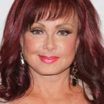 """Naomi Judd """" If I survive, I want soemone to see that they can too."""