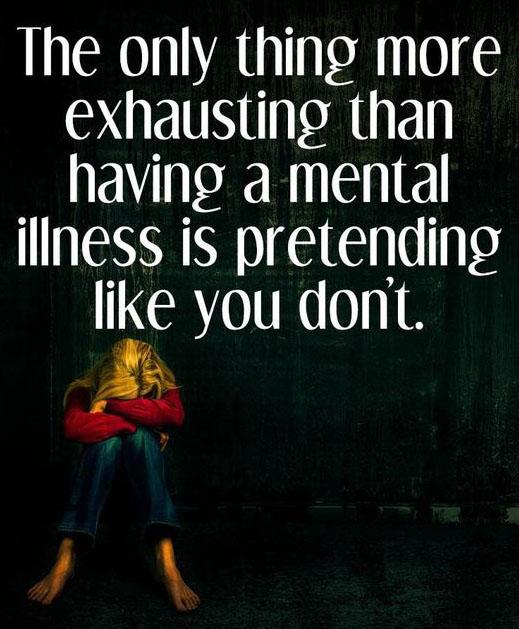 My psychiatrist is moving my from Prozac to Wellbutrin