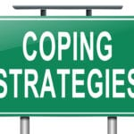 My 101 Coping Strategies for Anxiety
