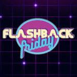 Flashback Friday – Was I really like this?